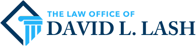 Law Office of David L. Lash