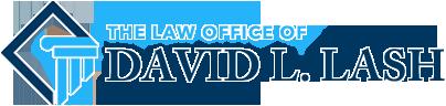 Law Office of David L. Lash